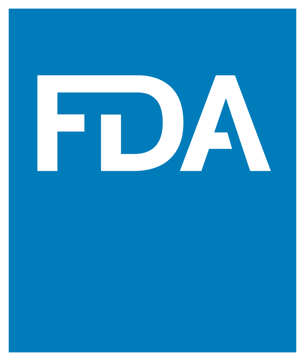 FDA U.S. Food & Drug Administration